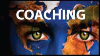 Dr. Lori Todd Coaching