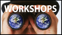 Dr. Lori Todd Workshops