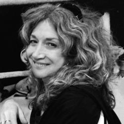 Dr. Lori Todd